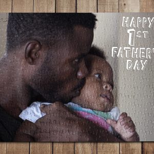 Fathers Day Puzzles