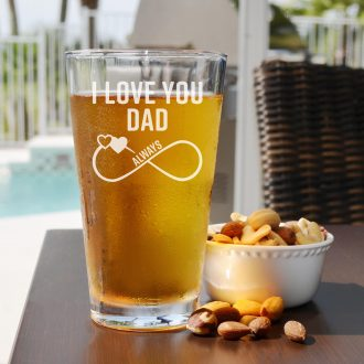 Fathers Day Glasses