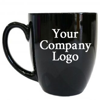 Personalized Corporate Gifts
